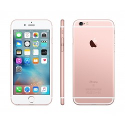 iPhone 6S 64 Go Rose reconditionné à Neuf