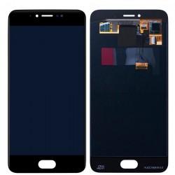 Ecran LCD Complet pour Meizu Pro 6