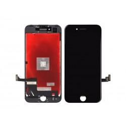 Ecran Complet LCD + Tactile pour iPhone 7 Noir