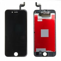 Ecran Complet LCD + Tactile pour iPhone 6S Noir
