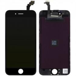 Ecran Complet LCD + Tactile pour iPhone 6 Plus Noir