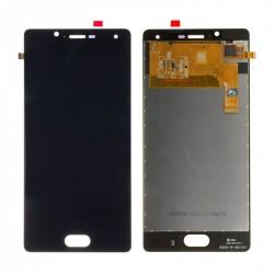 Ecran LCD Complet pour WIKO U Feel