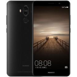 """Smartphone Huawei Mate 9 Noir 5.9"""" - Débloqué / Double sim"""