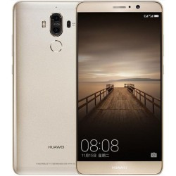Huawei Mate 9 Or 5.9'' - Smartphone débloqué / 8 Coeurs / Double sim