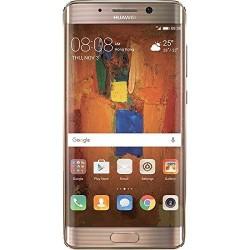 Huawei Mate 9 Pro Dual Sim 64 Go + 4 Go Ram Or