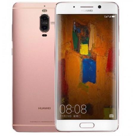 Huawei Mate 9 Pro Dual Sim 64 Go + 4 Go Ram Rose