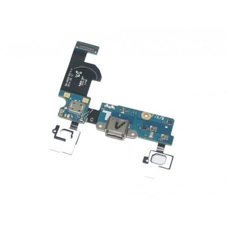 connecteur Charge Samsung S5 Mini
