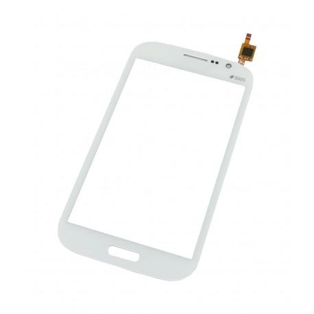 Vitre Samsung i9080 pas chère