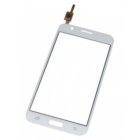 vitre Samsung J5 pas chère