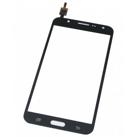 réparation vitre tactile Galaxy J7