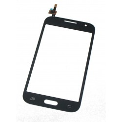 Ecran Vitre Tactile pour Samsung Galaxy Core Prime G360 Noir