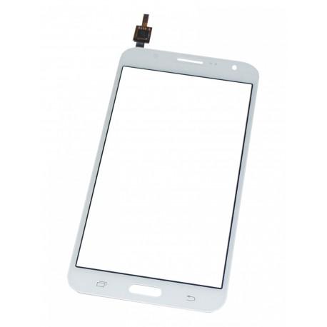 réparation vitre Samsung J7