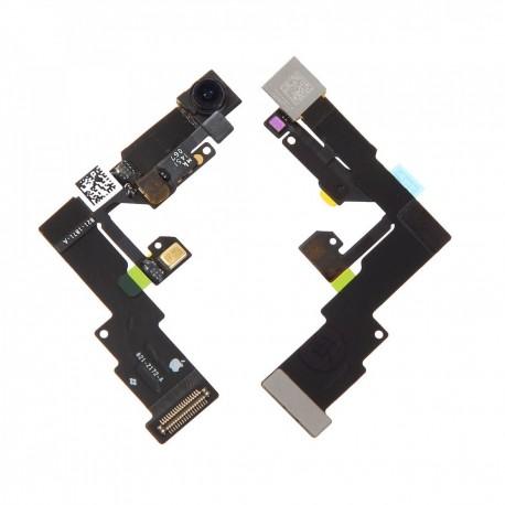 Nappe caméra iPhone 6 pas cher