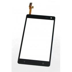 Vitre HTC Desire 600 - écran tactile de remplacement + Adhésif 3M