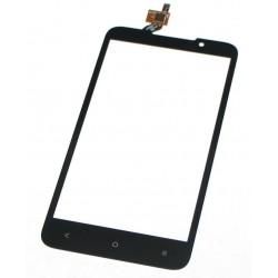 Vitre HTC Desire 516 - écran tactile + Stikers de positionnement
