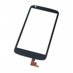 Vitre HTC Desire 526 - écran tactile + double face 3M