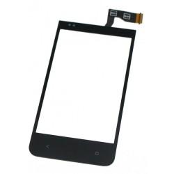 Vitre HTC Desire 300 - écran tactile + Adhésif de positionnement 3M