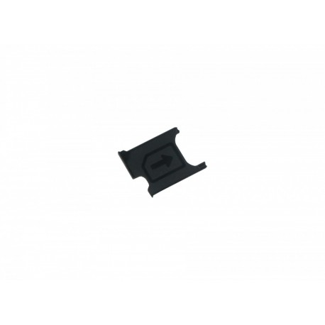 tiroir sim Sony Z2 pas cher