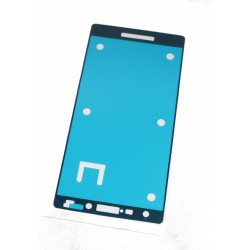 Adhesif Double Face Ecran LCD pour Sony Xperia M2 S50H D2305 D2306
