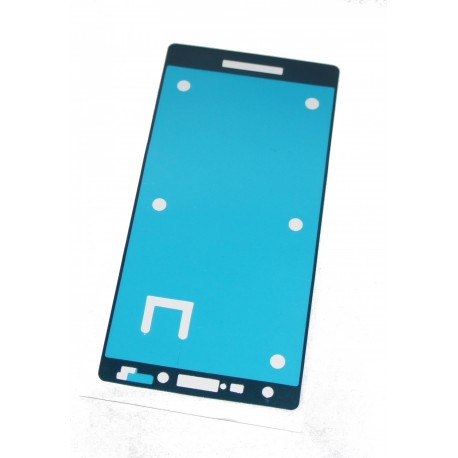 Adhesif Ecran Sony Xperia M2