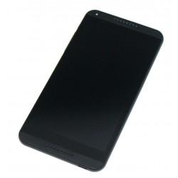 ecran HTC desire 816 pas cher