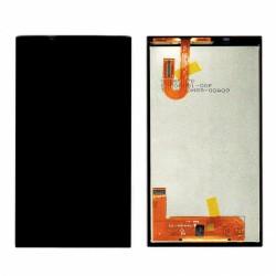 Ecran HTC DESIRE 610 - Vitre + LCD assemblé
