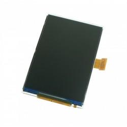réparer écran LCD Galaxy MIni 2