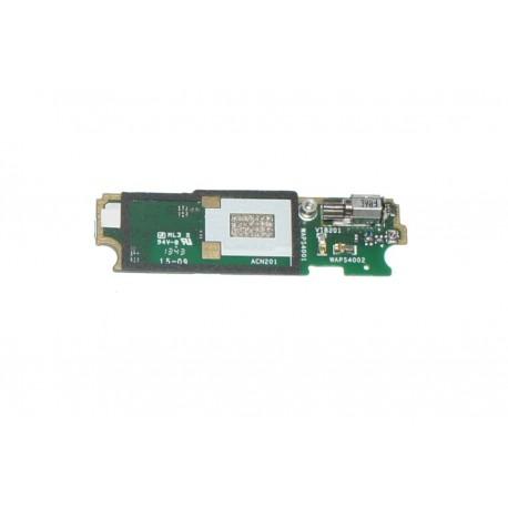 Module Vibreur Sony C1905 pas cher