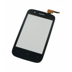 Vitre tactile Wiko Ozzy