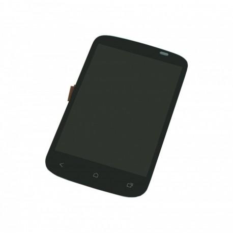 écran HTC Desire C en discount