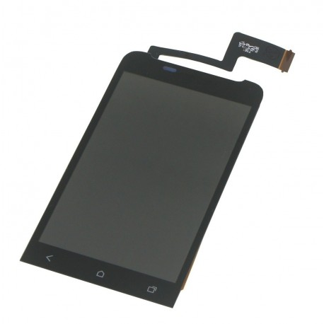 Ecran HTC One V pas cher