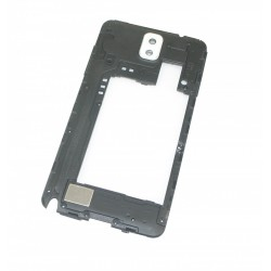 Support Chassis Arrière frame Samsung Galaxy Note 3 N900 N9005 Blanc