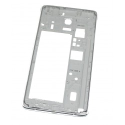 Chassis Samsung N910 pas cher