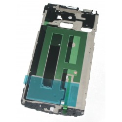 Chassis Support Ecran Mid Frame pour Samsung Galaxy Note 4 N910