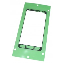 Autocollant Double Face Pre decoupé pour Samsung Galaxy Alpha G850