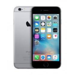 iPhone 6S Gris Sidéral reconditionné à neuf
