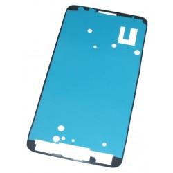 Autocollant Double Face Pre decoupé pour Samsung Galaxy Note 3 NEO N7505