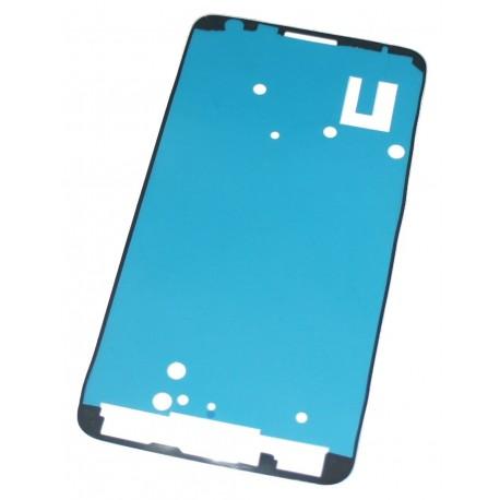 Adhésif Samsung Note 3 NEO pas cher