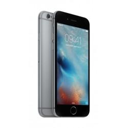 iPhone 6S 64 Go Gris Sidéral reconditionné à neuf