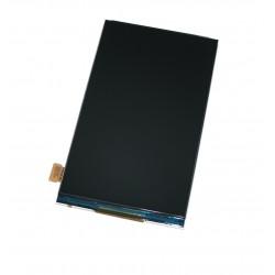 réparation écran LCD Galaxy Core 2
