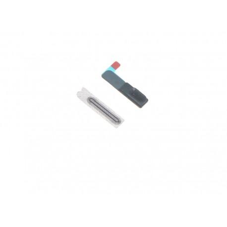 Grille Anti poussière iPhone 6 pas cher