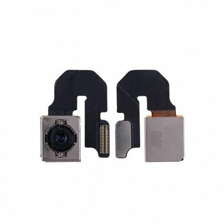 Caméra arrière iPhone 6 pas chère