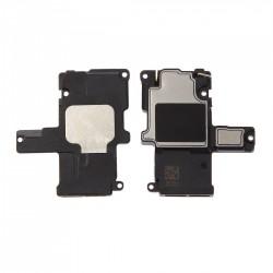 Haut Parleur iPhone 6 de remplacement - Ringer Buzzer / Loudspeaker