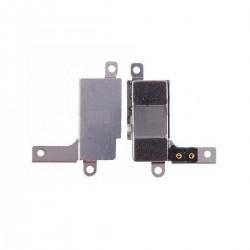 Vibreur iPhone 6 Plus de remplacement - module vibration / silence / mute