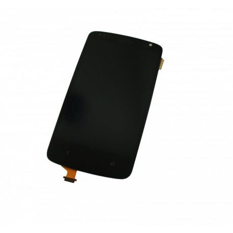 Ecran HTC DESIRE 500 soldé