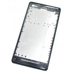 Support Ecran Sony Xperia M C1905 - Châssis de positionnement