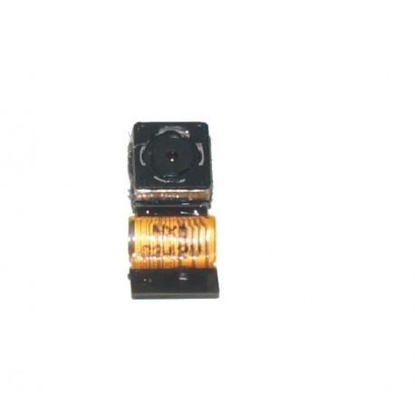 Module Camera Sony Xperia M2 pas cher