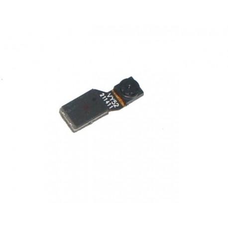 Camera Avant Sony M2 pas cher
