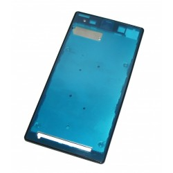 Support Ecran Chassis Mid Frame pour Sony Xperia Z1 L39H