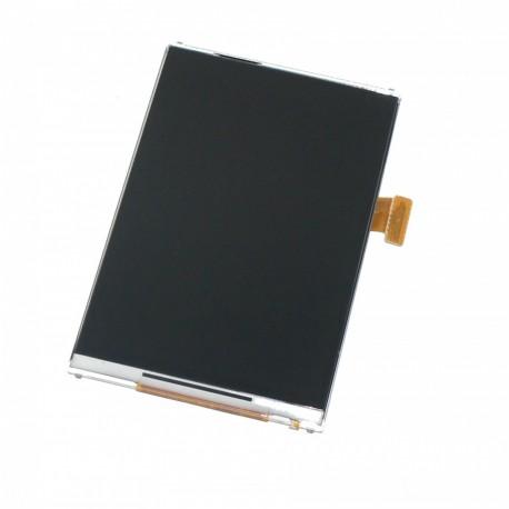 réparation écran LCD Galaxy S6810